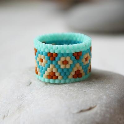 интересные модели колец необычные кольца на палец купить цена каталог