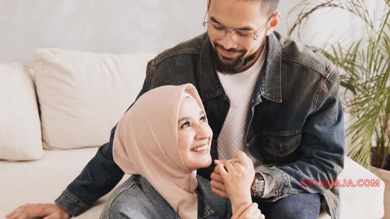 Jangan Main Cinta Cintaan, Kalau Tidak Ada Niat Serius Membangun Rumah Tangga Untuk Hidup Bersama
