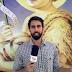 Jussi Up prepara cobertura especial para o São João de Jussiape