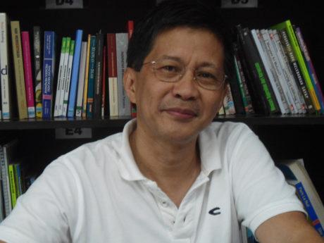 Rocky Gerung akan Dilaporkan ke Polisi, Staf Khusus Era SBY: Ini Otak Udang