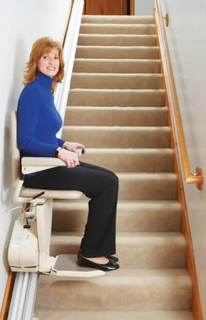 Stair Chair Lift Medicare Coverage Covers Hire Newcastle Pro-tech Medical