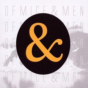 Discografia Of Mice & Men MEGA (320 Kbps)