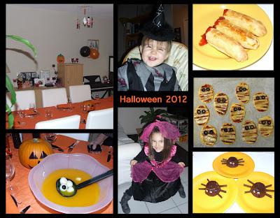 http://lesmercredisdejulie.blogspot.fr/2012/11/halloween-cest-fini.html