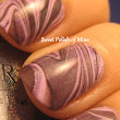 31 Day Challenge Day 20: Water Marble