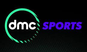 تردد قناة دي ام سي سبورت DMC Sport الجديد 2020 عبر نايل سات