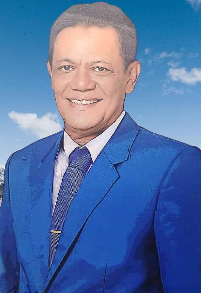 Herry Darmawan : Hadapi Pilkada 2020 di Jabar, PAN Kerahkan Seluruh Potensi Mesin Politik
