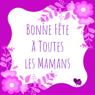 Poèmes et poésie pour la fête des mères