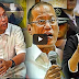 WATCH! BUking Na! Mar Roxas at Noynoy Aquino Nagnakaw ng Pera sa Kaban ng Bayan!
