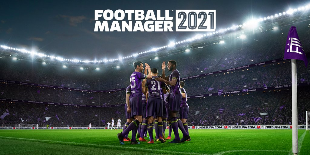 Soccer agents 'tried to bribe' Football Manager into giving clients better ratings