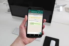 Jasa Whatsapp Blast Situs Slot online | Jasa Pasang Iklan Google Adwords Judi Online