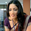 Vijay gets Yami Gautam as pair for AL Vijay film?