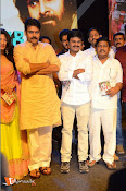 Sapthagiri Express Audio Launch Stills-thumbnail-3