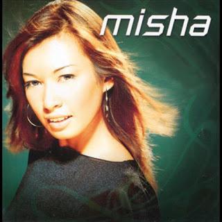 Misha Omar - Bunga-bunga Cinta MP3