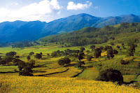 araku-valley-hill-station-in-india