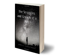 The Struggles and Growth of a Man Audiobook