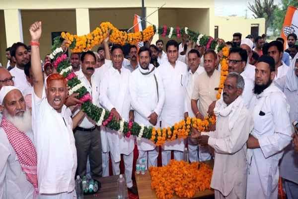 lalit-nagar-support-congress-candidate-avtar-singh-bhadana-news
