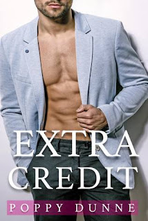 Extra Credit by Poppy Dunne