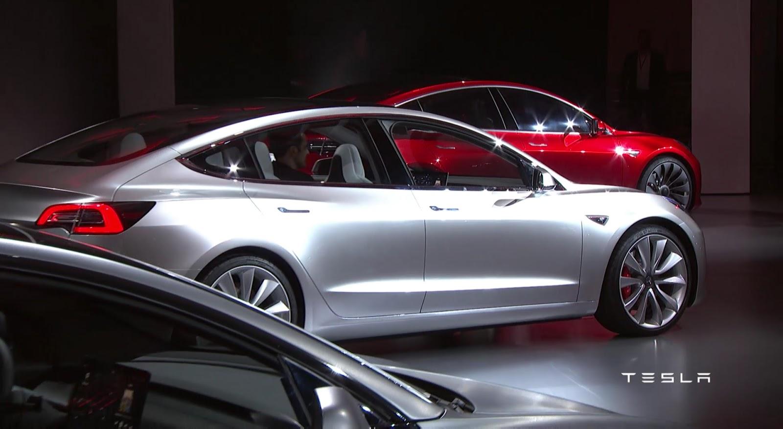 Tesla Better Start Hiring Experienced Automotive Engineers ...