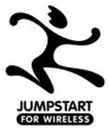 تحميل برنامج JumpStart لدخول وفتح شبكات الواي فاي Wifi