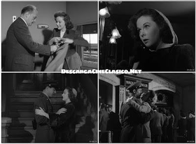 Mi loco corazón (Fiel a tu recuerdo) (1949)