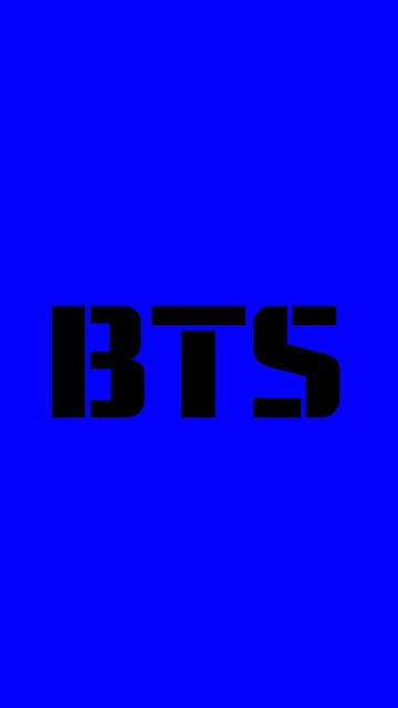 6 Fondos de Pantalla de BTS