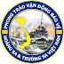 Thành Lập Phong Trào Vận Động Bảo Vệ Hoàng Sa & Trường Sa và Hòa Bình Thế Giới