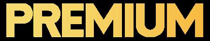 MixPorn Accounts