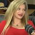 Έκανε αίτηση για ριάλιτι η Πέπη Τσεσμελή: «Στη Φάρμα θα είναι όλα... χάρμα» (video)