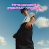 """[News]Johnny Orlando lança """"It's Never Really Over"""", seu segundo EP."""