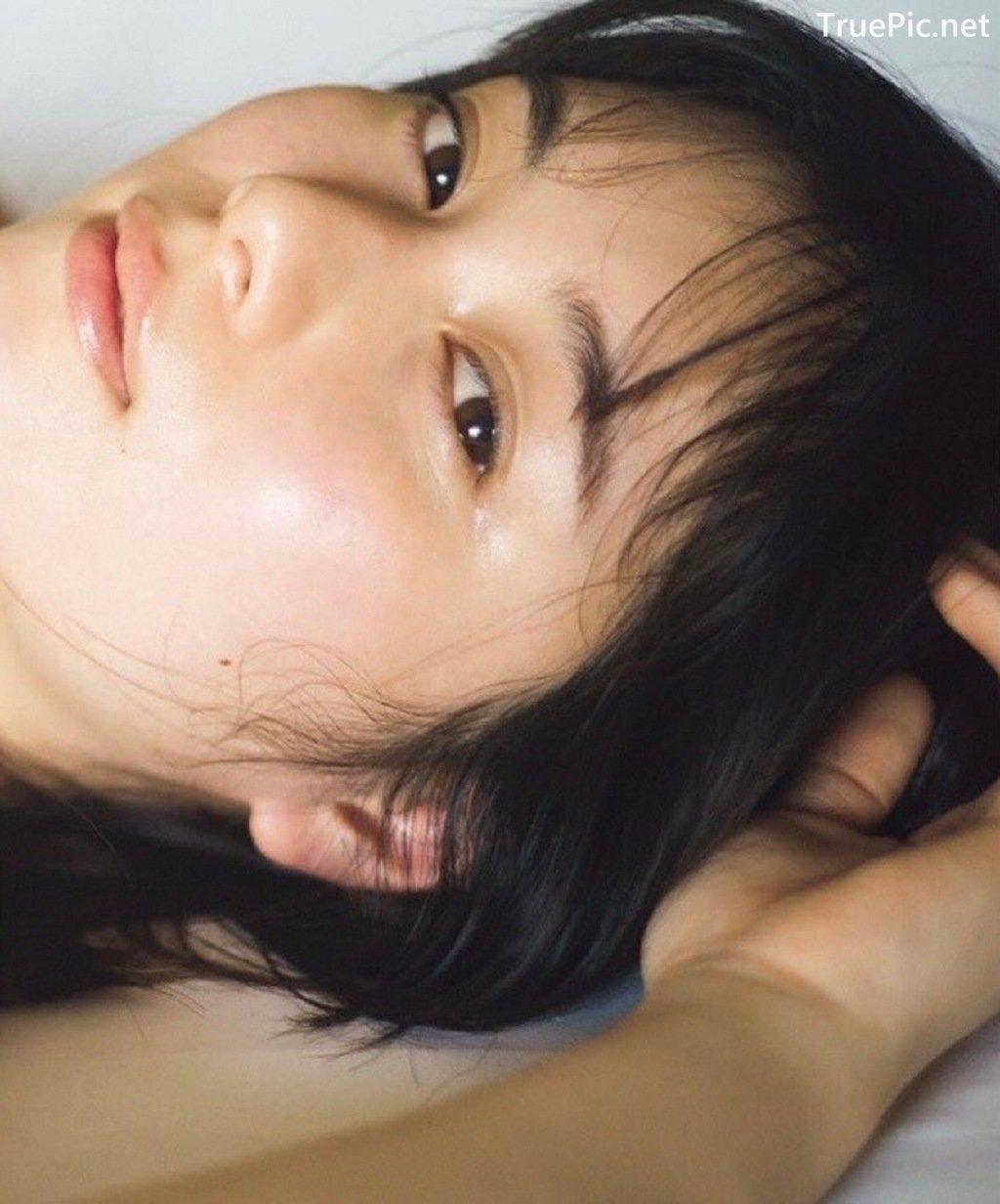 Image Japanese Actress - Okubo Sakurako - [Digital-PB] My Baby Island - TruePic.net - Picture-10