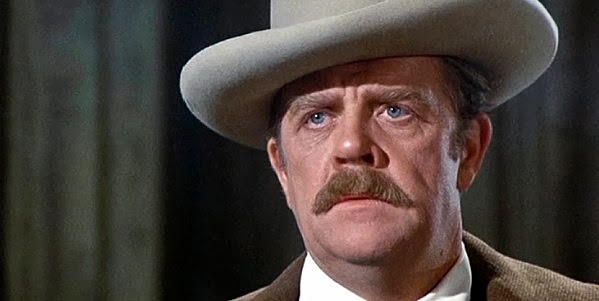 Pat Hingle Top Notch Character Actor Played Commissioner Gordon J Edgar Hoover Benjamin Franklin John Adams Bobo and more