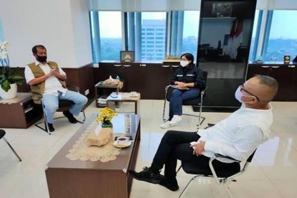 PWI : Wartawan Jangan Meliput Jika Belum Penuhi Protokol Kesehatan