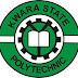AbdulRazaq Names New Rector For Kwara Poly