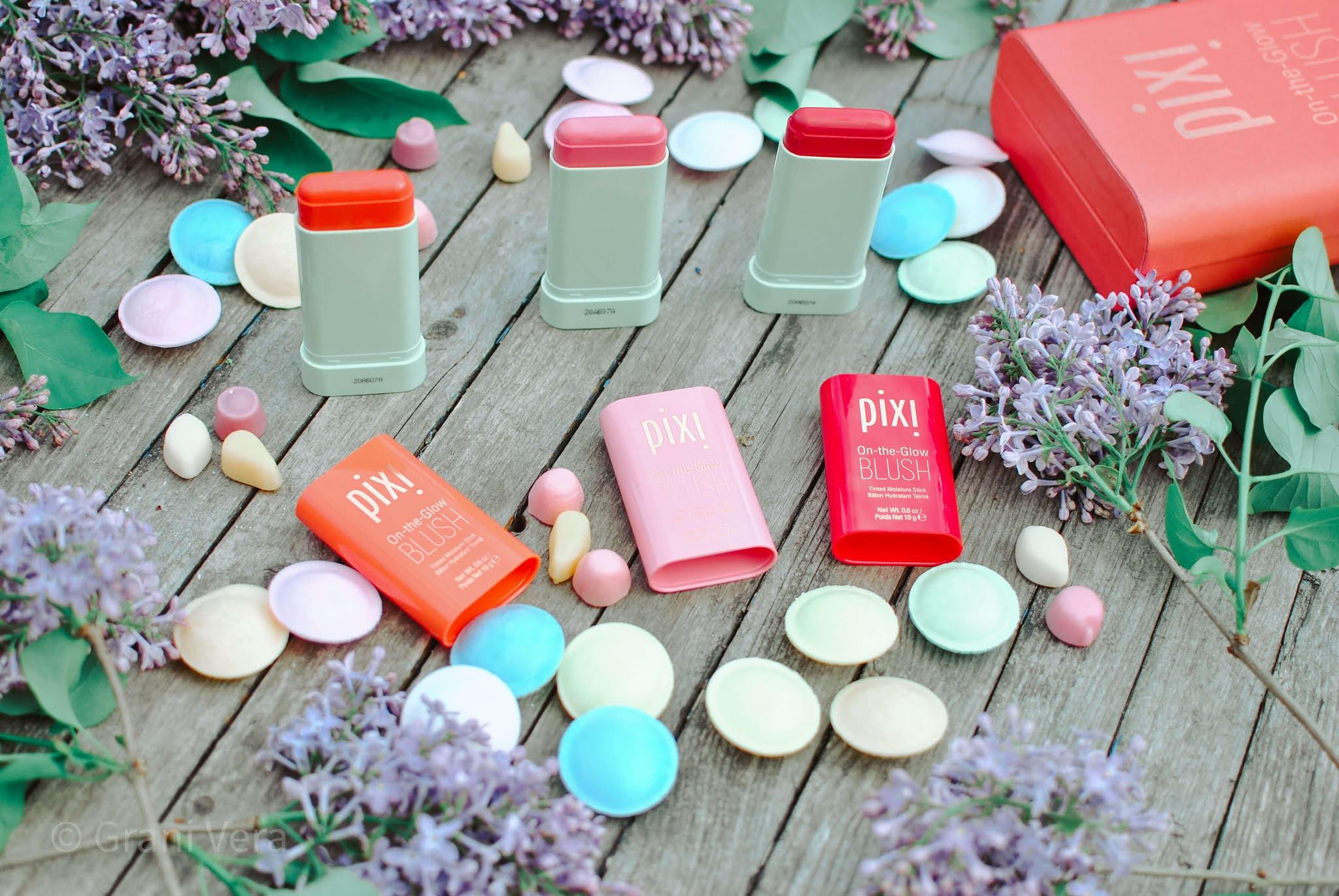 pixi-on-the-glov-blush-ruby-juicy-fleur