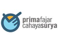Walk in Interview Mobile Sales CIMB Niaga di Semarang - PT. Prima Fajar Cahaya Surya