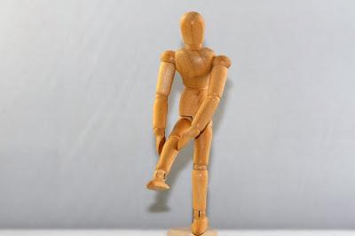 Patologi Osteoarthritis (OA) : Pengertian, Anatomi, Etiologi, Patologi, Intervensi