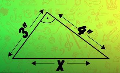 QuizRiddle 3-Minute Seconds Chance Quiz Questin 8
