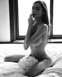 twerking girl - tumblr_b99e64fe5f5ac9460281789fa1366643_084d54a4_1280.jpg