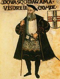 3758f79723 Vasco da Gama ~ Paparol 2