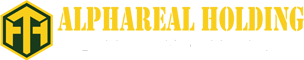 Website cập nhật tin tức về các dự án bất động sản