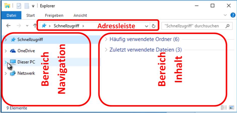 gespeicherte netzwerke anzeigen windows 10