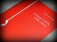http://villasukkakirjahyllyssa.blogspot.fi/2013/06/heli-slunga-jumala-ei-soita-enaa-tanne.html