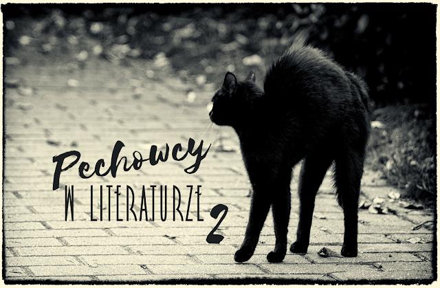 Wiedźmowa głowologia, zestawienie, recenzje książek