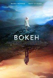 Watch Bokeh Online Free 2017 Putlocker
