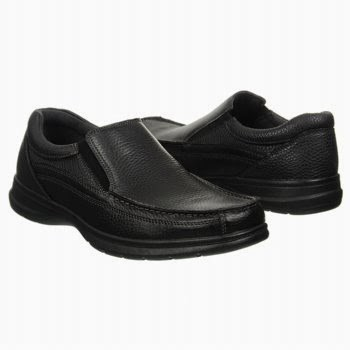 รองเท้า scholl