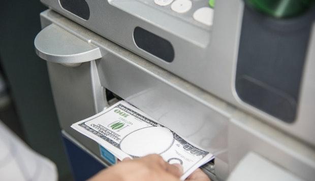Cara Transfer Uang Lewat ATM Bersama