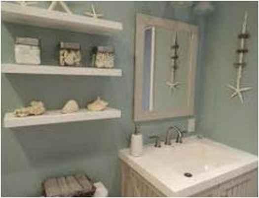 Bathroom Ideas For A Teenage Girl