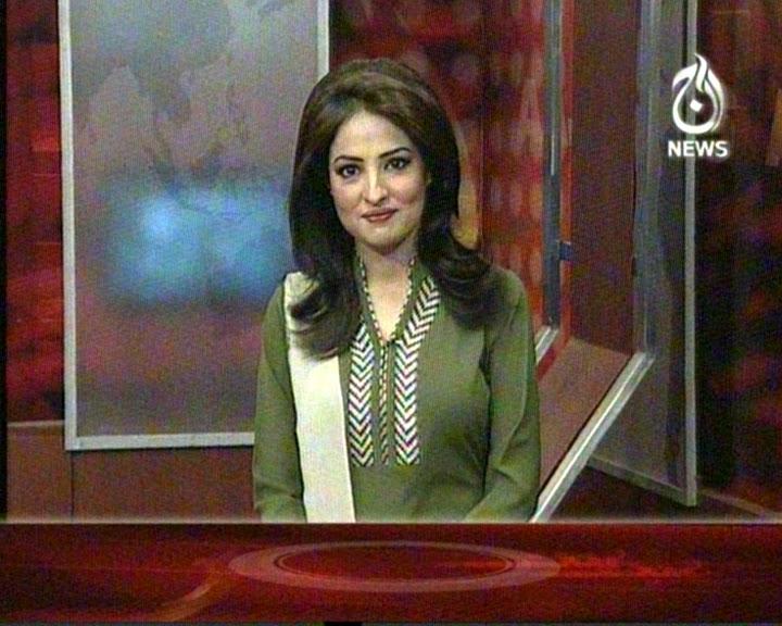 Pakistan tv anchors directory asma iqbal - Asma iqbal pictures ...