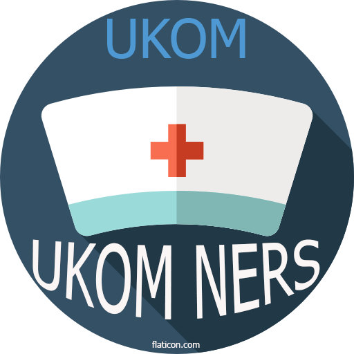 TRY OUT UKOM NERS FREE
