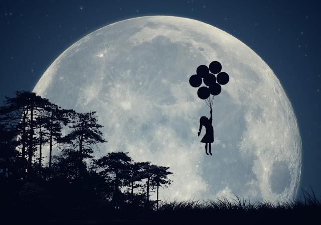 20 Fakta Menarik Mimpi Yang Sulit Dijelaskan